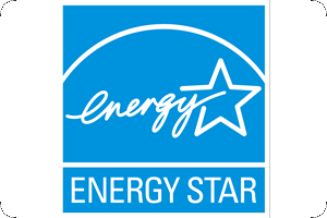 Pro Entry Installs, LLC - Energy Star certified