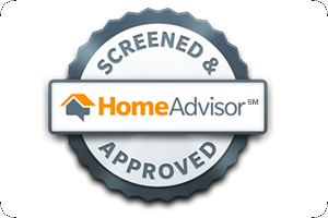 Pro Entry Installs, Inc. Home Advisor Reviews
