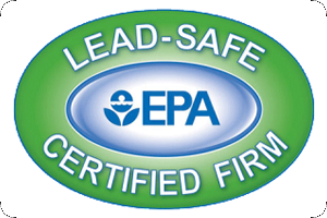Pro Entry Installs, LLC - Lead-Safe certified