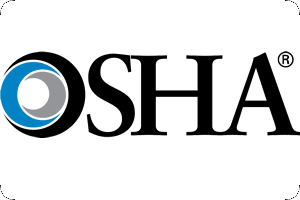 Pro Entry Installs, LLC - OSHA certified