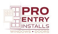 Pro Entry Installs LLC | residential door and window install servicing Northern Massachusetts and Southern New Hampshire. Call 603.765.1312