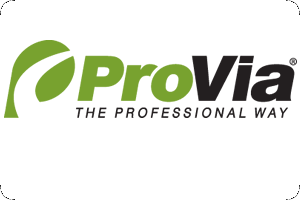 Pro Entry Installs, LLC - ProVia Professional Certified Contractor